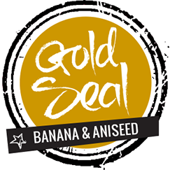 Gold Seal Range