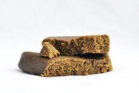 Black Seal Cork Ball Pop-Up Paste